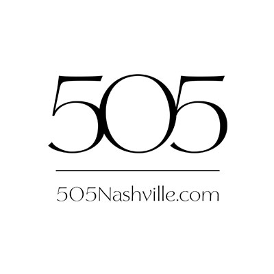 505Nash_new