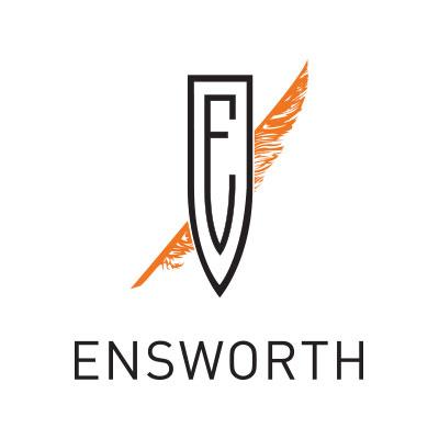ensworth
