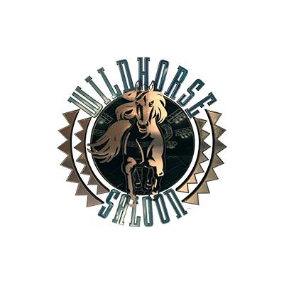 wildhorse_saloon