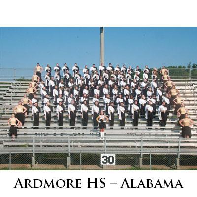 ardmoreHS
