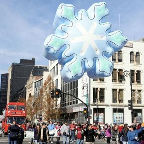 balloon-snowflake