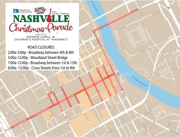 2018-NASH-parade-roadclosure