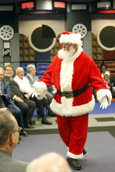Christmas-parade-santa-SG_edited-1