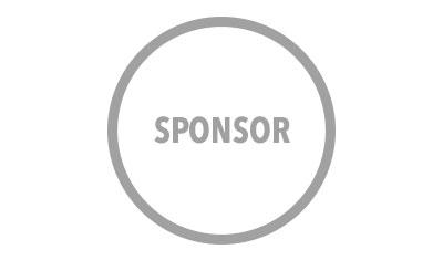 sponsor-temp