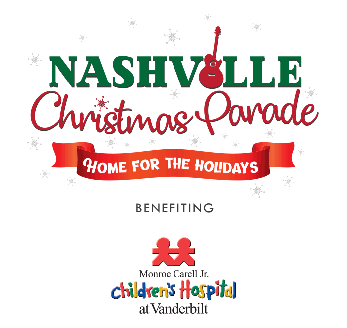 Christmas Parade Route 2020 2020 Parade Route & Road Closure Information – Nashville Christmas
