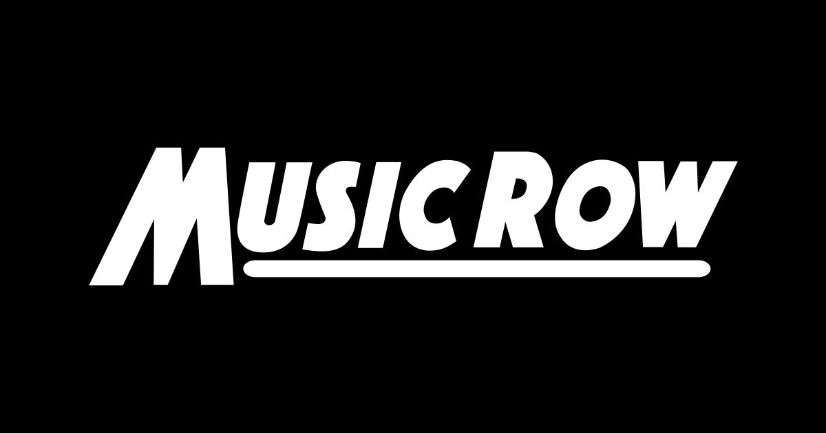 MusicRow-Logo-FB